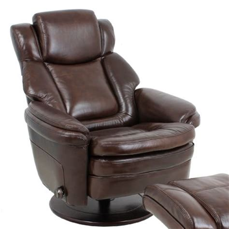 Recliner For Back by Lumbar Support Recliner Wayfair