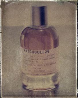 Le Labo Patchouli 24 Decant 1 perfume smellin things perfume perfume review le labo patchouli 24