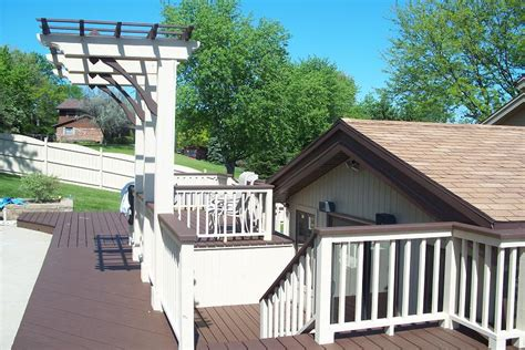 deck painting ideas image search results