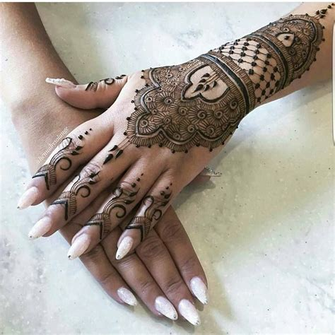 henna tattoo background cool henna designs 2017 hd wallpapers