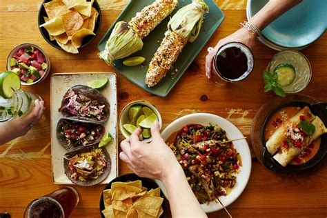 early cuisine babalu tapas tacos to open in early summer hotdishreview