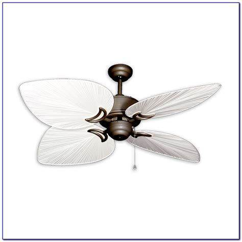 wicker ceiling fan blades wicker ceiling fan blades ceiling post id hash