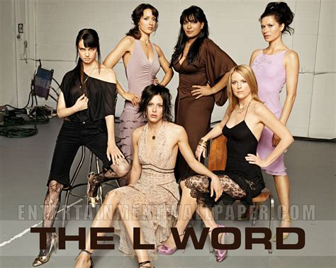 Who The L Word by The L Word Wallpaper 20018127 1280x1024 Desktop