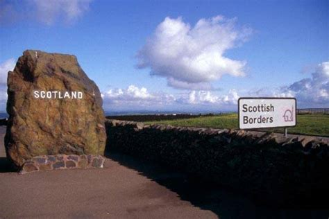 Carters 5 In1 Tidak Bordir summer in scotland unashamed
