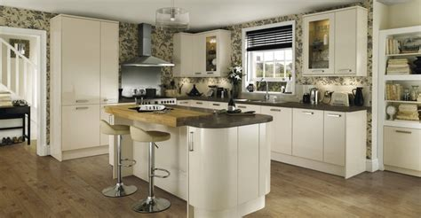 howdens kitchen design kitchen range summary kitchen families howdens joinery