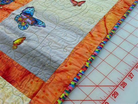 quilt whimsy friday finishes what size do i cut