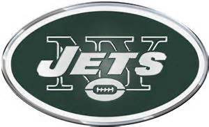 new york jets colors nfl new york jets color team emblem fan gear