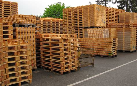 fabrication d emballages bois esatpro42