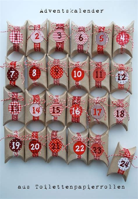 les 25 meilleures id 233 es de la cat 233 gorie rouleau de papier