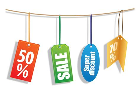 Shop Deals shopping a craze why shopping so much