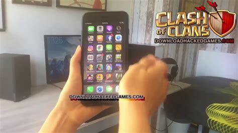 clash of cheats apk clash of clans hack update clash of clans apk