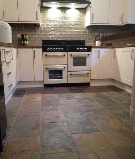 tile flooring for kitchen ideas kitchen fascinating kitchen floor tile designs kitchen