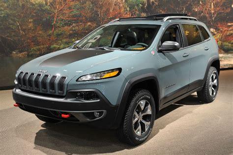 2016 jeep grand cherokee trailhawk 2016 jeep cherokee trailhawk