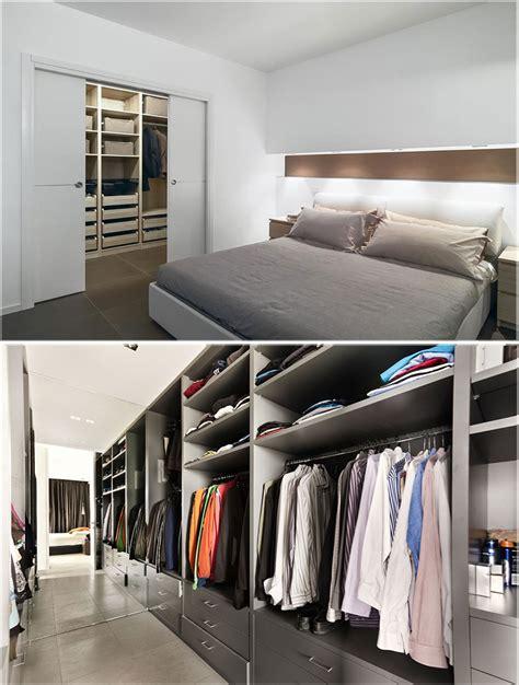 jasa design interior rumah minimalis jasa desain interior rumah di purwokerto contoh hu