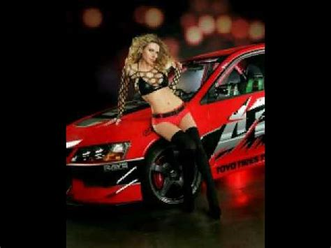 fast and furious youtube song fast and furious tokyo drift song youtube