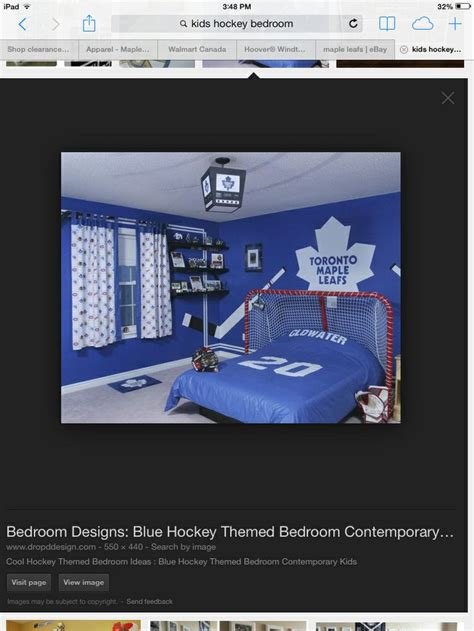 Baby Room Wallpaper Toronto - 17 best images about maple leaf room on wall