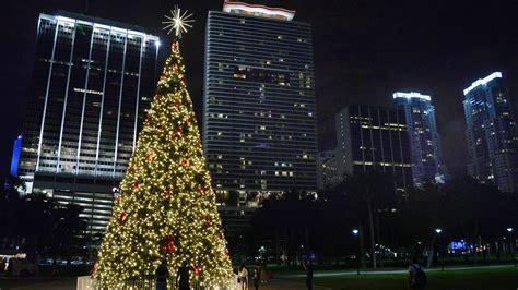 imagenes de miami en navidad imagenes luces de navidad en el mundo taringa