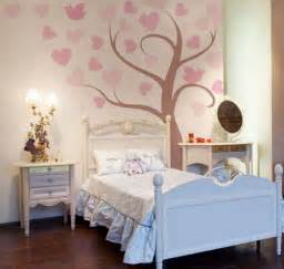 Wall Art For Bedrooms Girls Bedroom Wall Art