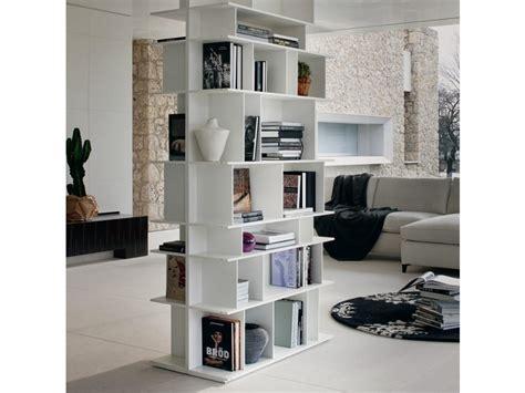 libreria wally cattelan libreria wally cattelan a prezzo outlet