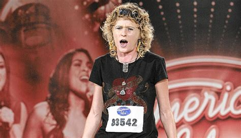 American Idol Contestant Pic by Daniel Bark Pleads Guilty To Drunken Driving But Won T Be