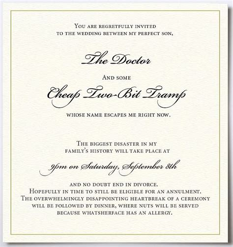 quotes wedding invitations wedding invitation sayings template best template collection