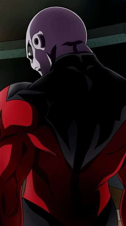 jiren ringtones  wallpapers   zedge