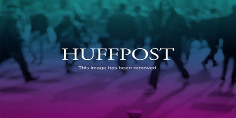white house press corps white house press corps extreme frustration with lack of obama access huffpost