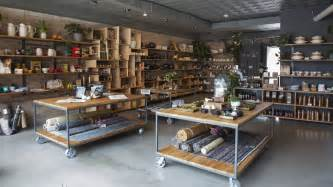 new chicago shops boutique and chicago shop openings