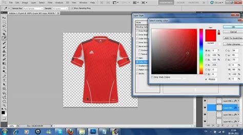 cara desain jersey di laptop aplikasi desain baju futsal terbaik download geratiss