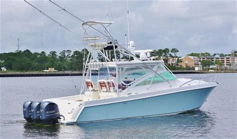 contender express boats for sale contender 38 express boats for sale