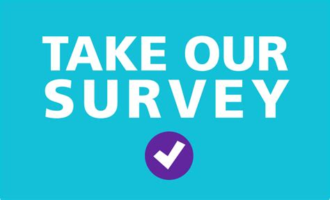Take A Survey For Money - make money online jobs free take survey get money unclaimed money florida free