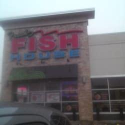 Fresh Fish House Detroit Mi by Fresh Fish House 15 Reviews Seafood Markets 10033 W
