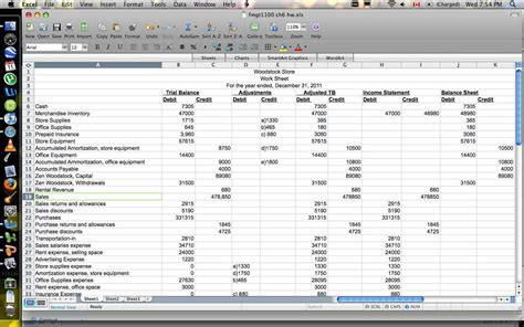 personal cash flow forecast template and cash flow