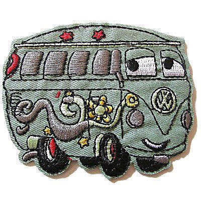 Patch Iron Patch Vans Diskon 31 best images about iron on patches on