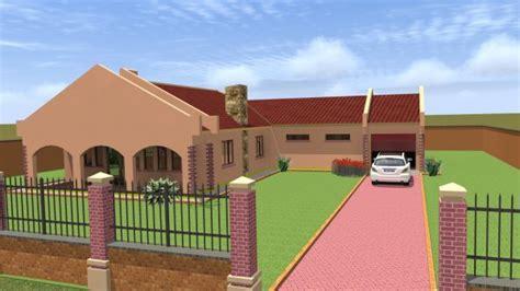 house design zimbabwe 3d house design building plans harare zimbabwe