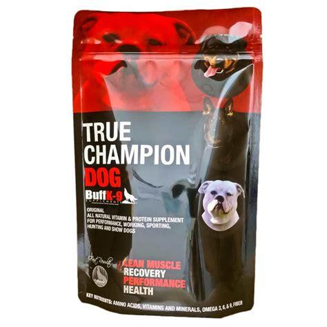 buffk 9 supplement reviews true chion 174 30 serving buffk 9 174 supplements