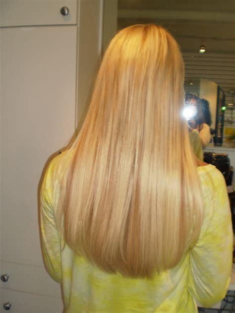 44 best images about hair extensions on pinterest before hair extensions by stacy hair extensions pinterest