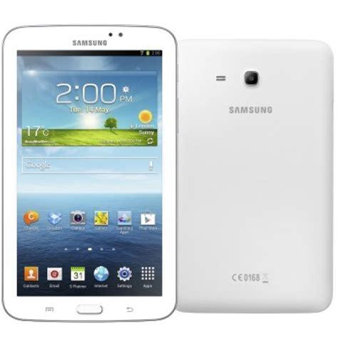 Jelly Samsung T116 comprar samsung galaxy tab 3 lite sm t116 ve 7 0 3g negra