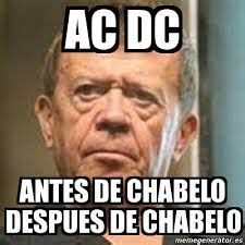 Chabelo Memes - 112 best images about chabelo el inmortal on pinterest posts biblia and search