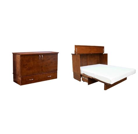 stanley cabinet bed murphy bed bc made cabinet beds stanley furniture mattress store