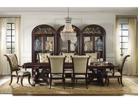 Dining Rooms Furniture Dining Room Furniture Dinette Sets In Island Seigerman S Furniture