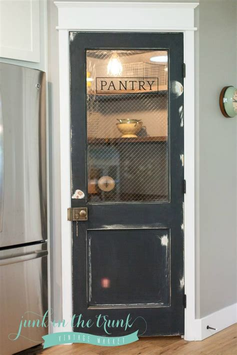 Pantry Depth by Pantry Door Dimensions Pantry