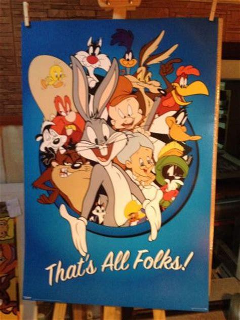 Imagenes Animadas Warner Brothers | personajes de dibujos animados de la warner bros 1