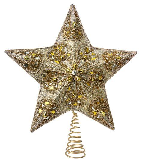 vintage christmas decorations australia christmas decore