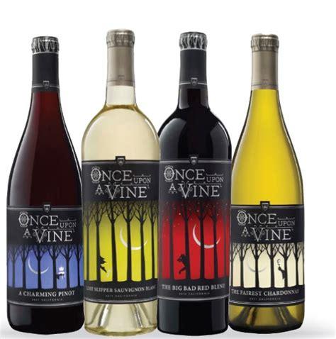 tales  faerie    vine fairy tale inspired wine