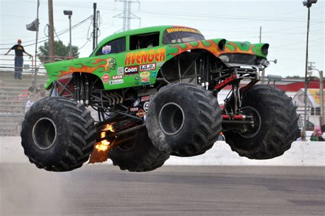 monster truck shows in colorado themonsterblog com we know monster trucks monster