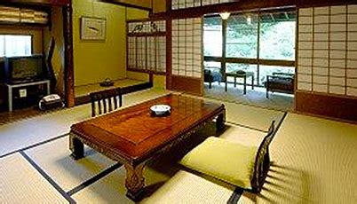 Yutouya Ryokan Hyogo Japan Asia best ryokans in japan top 10 japan travel guide