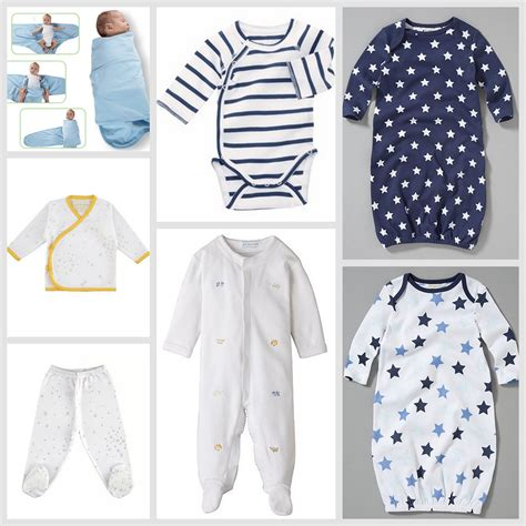 baby clothes smart baby clothes a slice of
