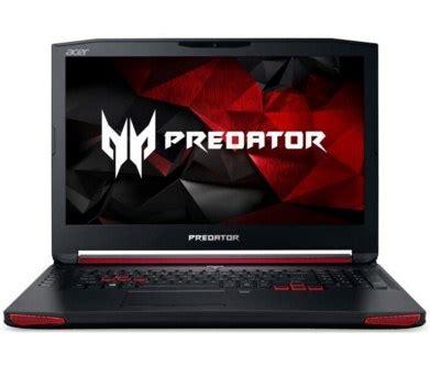 Laptop Acer Predator Dan Spesifikasi spesifikasi dan harga acer predator 17 laptop gaming spek tinggi 2016 klikponsel