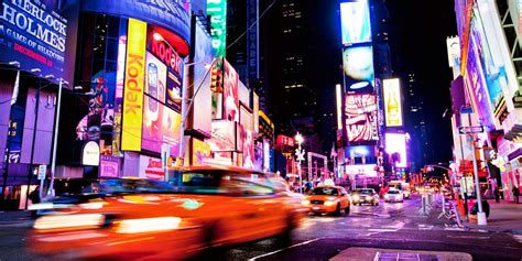 Bed On The Floor by New York By Night Top Late Night Attractions Travelzoo
